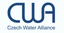 czechwateralliance