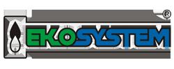 logo_ekosystem