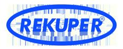 logo_rekuper